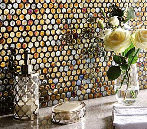 Kitchen Tiles Pic kitchen tiles devant designs hereford